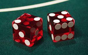 online casinos em Portugal